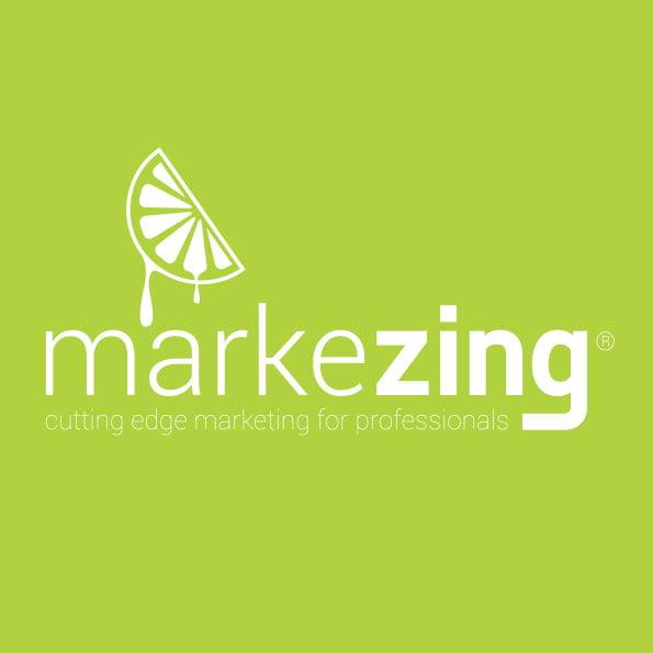 markezing